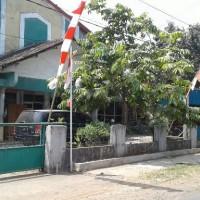 Cessor HT I: Tanah dan bangunan luas 4.437 M2 terdiri dari 10 SHM di Jl Gudang Sawo  No. 123 Desa/Kel. Mulyoharjo, Kec. Jepara, Kab.Jepara